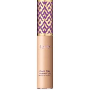 "Tarte Shape Tape in ""Light Neutral"" NEW!"